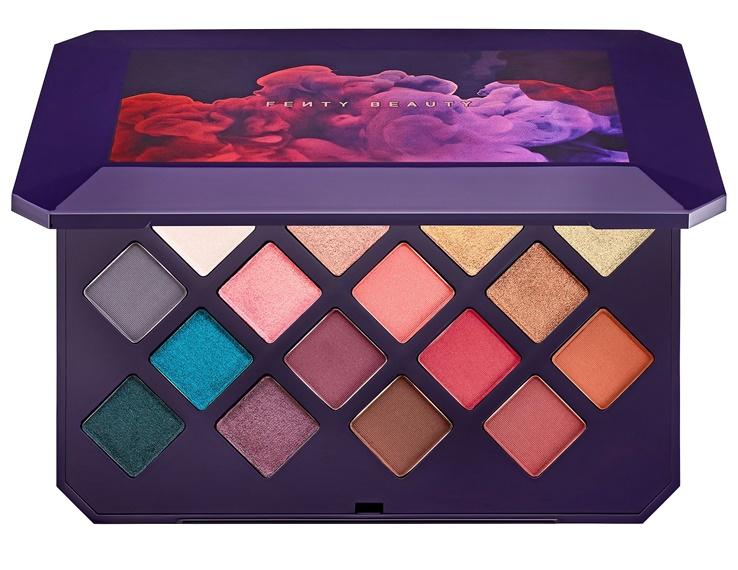 Fenty-Beauty-Moroccan-Spice-Eyeshadow-Palette.jpg