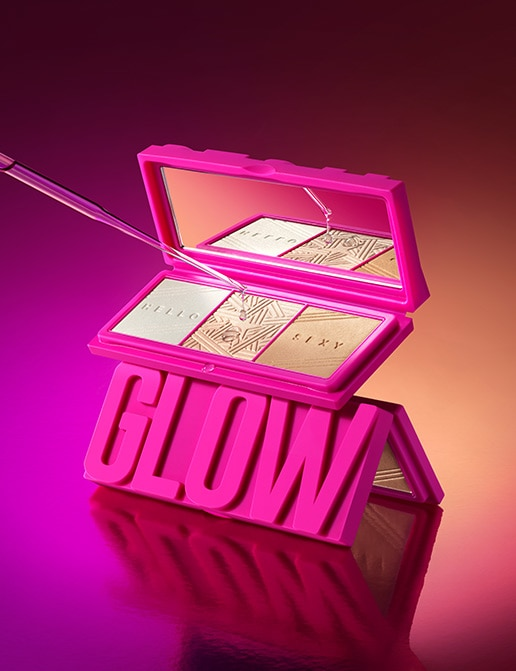 GlamGlow GlowPowder