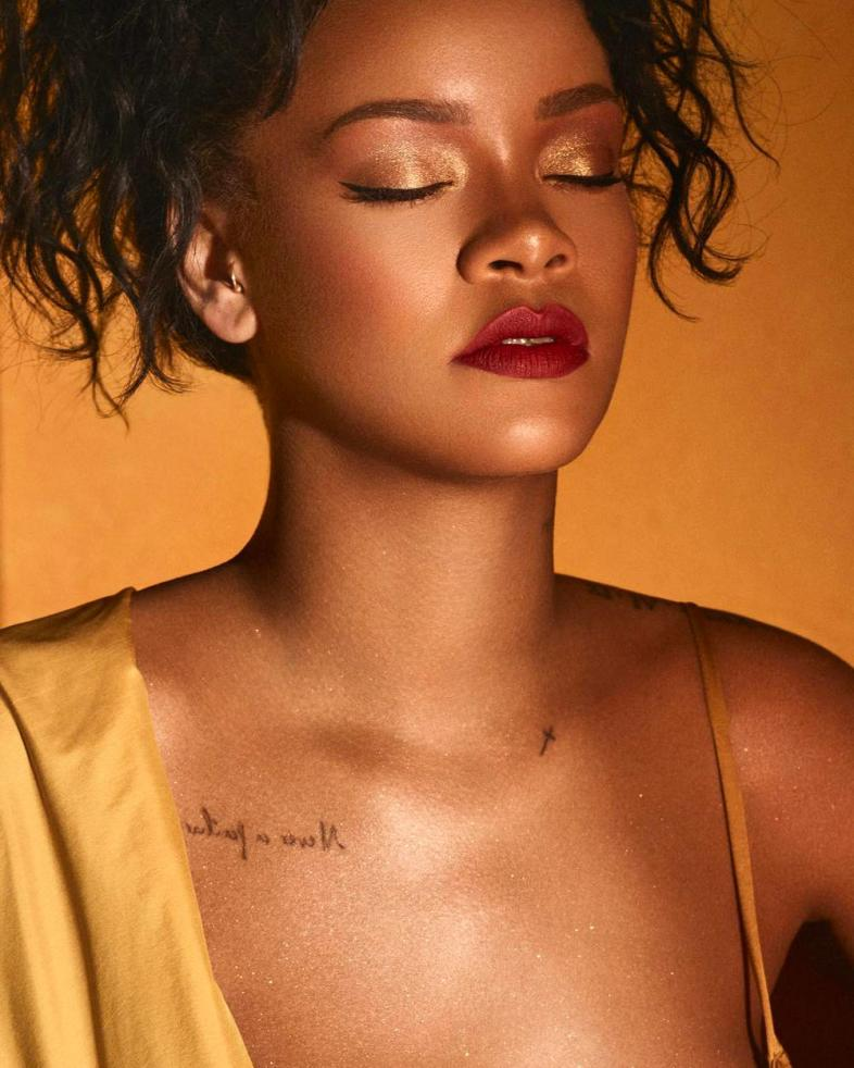 https---hypebeast.com-wp-content-blogs.dir-6-files-2018-06-rihanna-fenty-beauty-morrocan-spice-eyeshadow-palette-flyliner-liquid-eyeliner-pro-filtr-eye-primer-1.jpg