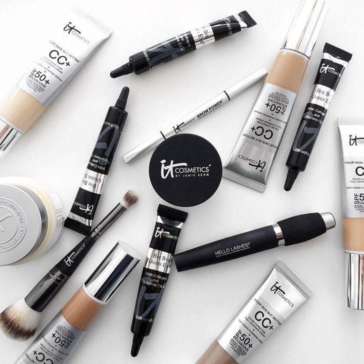 it-cosmetics-sephora.jpg