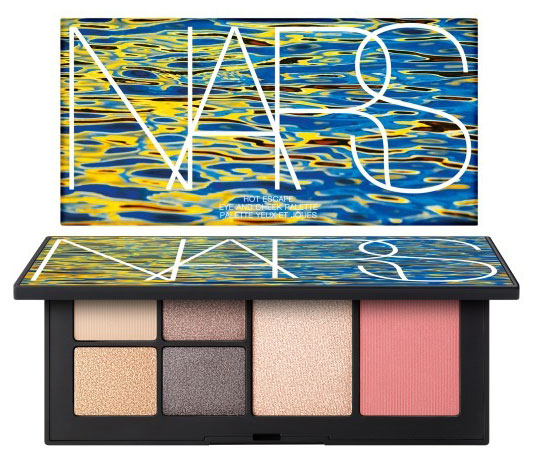 NARS-Hot-Escape-Eye-and-Cheek-Palette.jpg