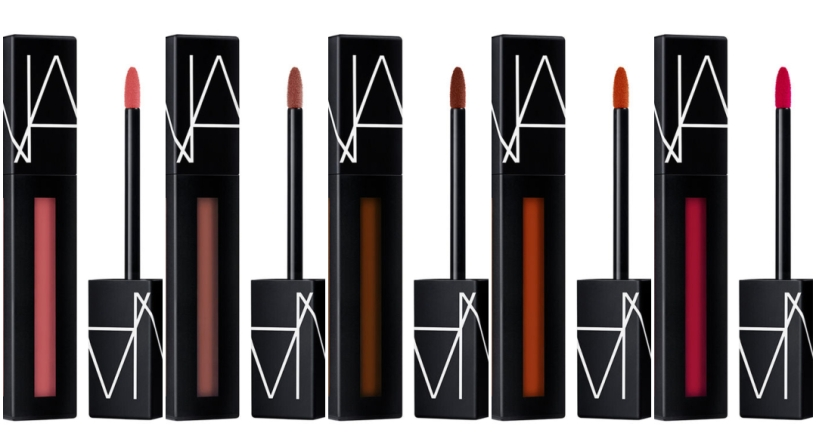 NARS PowerMatte Lip Pigment Summer 2018.jpg
