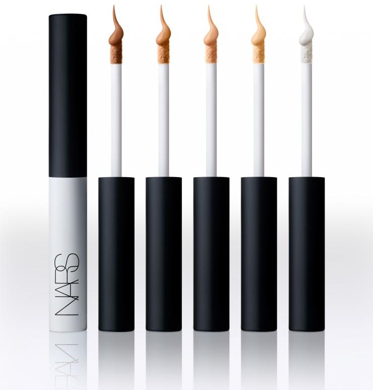NARS Smudge Proof Eyeshadow Base (1).jpg