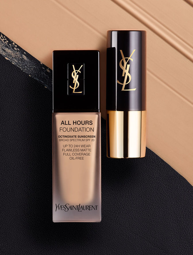 ysl all hours stick and foundation.jpg