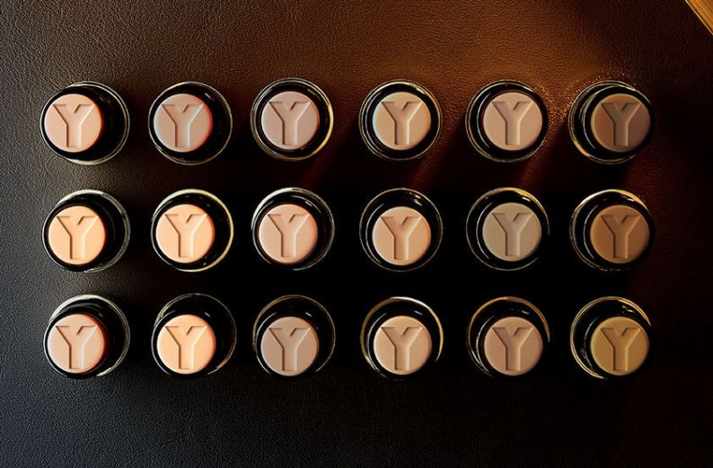 YSL all hours stick foundation top view.jpg