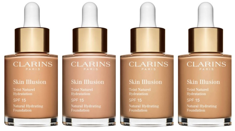 2-clarins-skin-illusion-natural-hydrating-foundation.jpg
