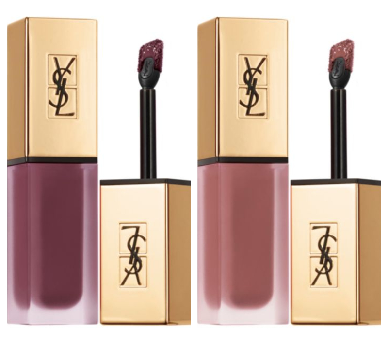 2 YSL Yconic Purple Tatouage Couture Liquid Matte Lip Stain.jpg