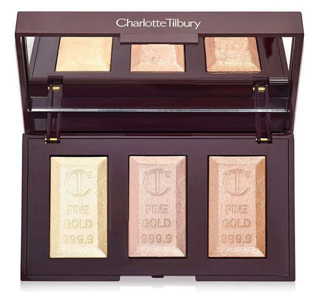 Charlotte Tilbury Bar of Gold Palette.jpg