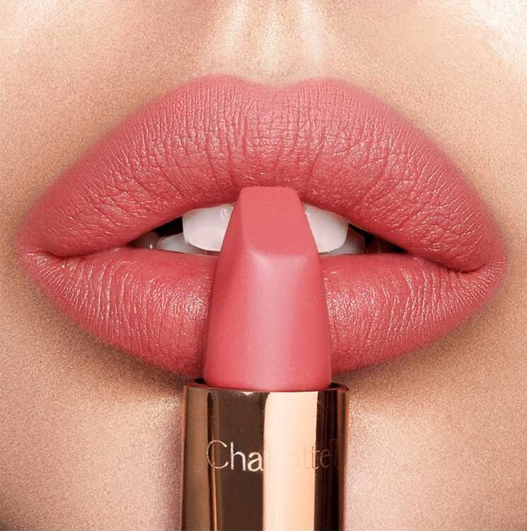 Charlotte-Tilbury-Matte-Revolution-Sunset-Lover.-lips.jpg