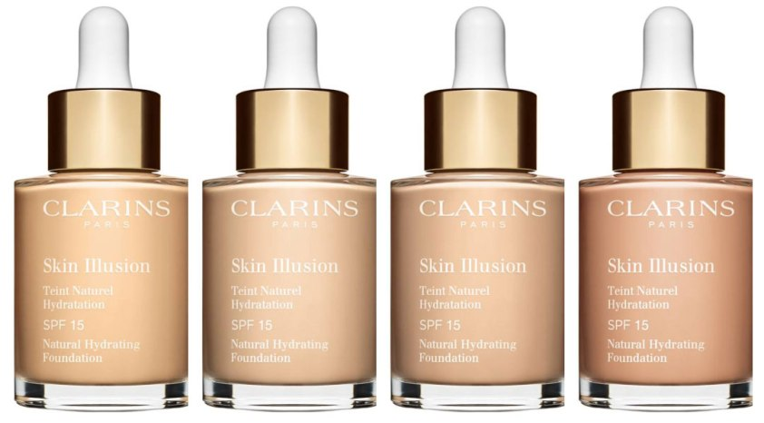 clarins-skin-illusion-natural-hydrating-foundation.jpg
