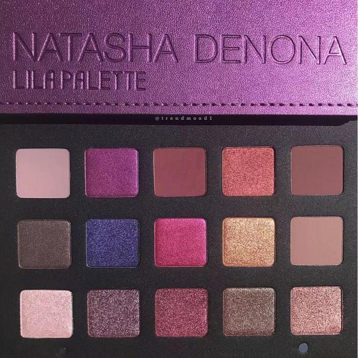 NatashaDenona-sephora-carnetdelu