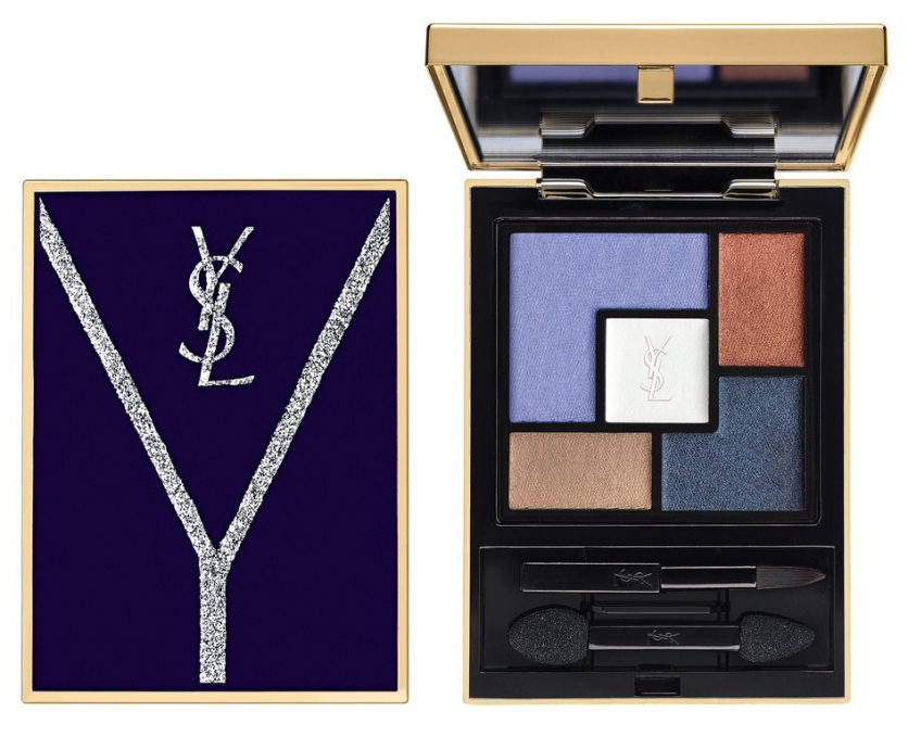 Yconic Purple Couture Palette Collector.jpg
