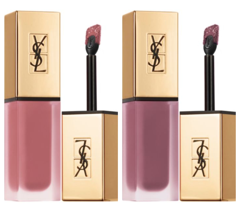 YSL Yconic Purple Tatouage Couture Liquid Matte Lip Stain.jpg