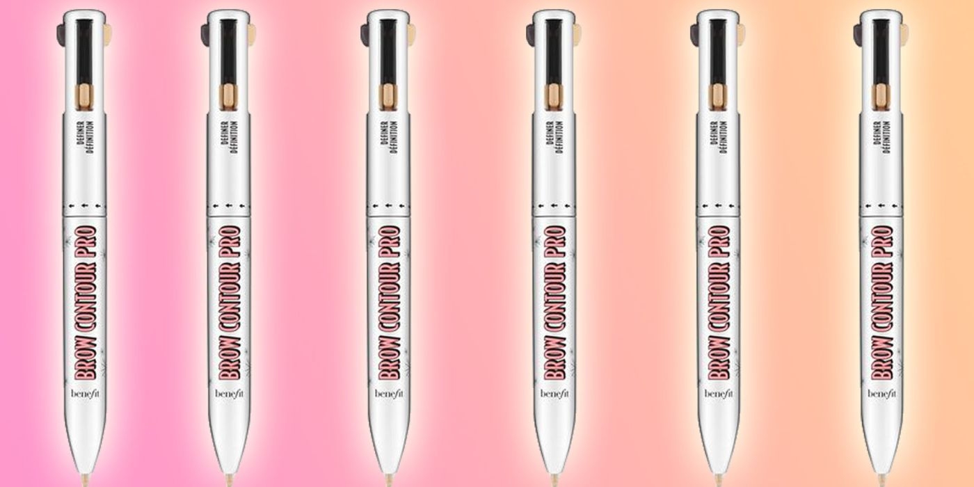 benefit-brow-contour-pro-4-in-1-defining-and-highlighting-brow-pencil-1533641830.jpg