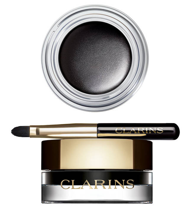 Clarins Gel Eyeliner Waterproof 3,5 g 01 intense black.jpg