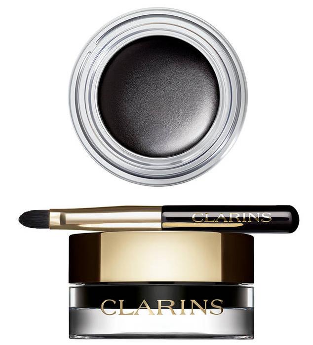 Clarins Gel Eyeliner Waterproof 3,5 g 01 intense black.jpg
