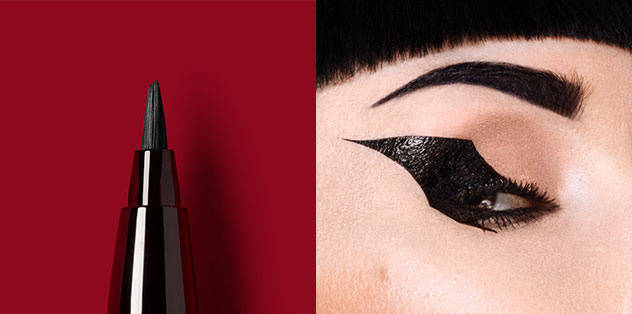 Kat Von D Beauty Dagger Tattoo Liner beauty.jpg