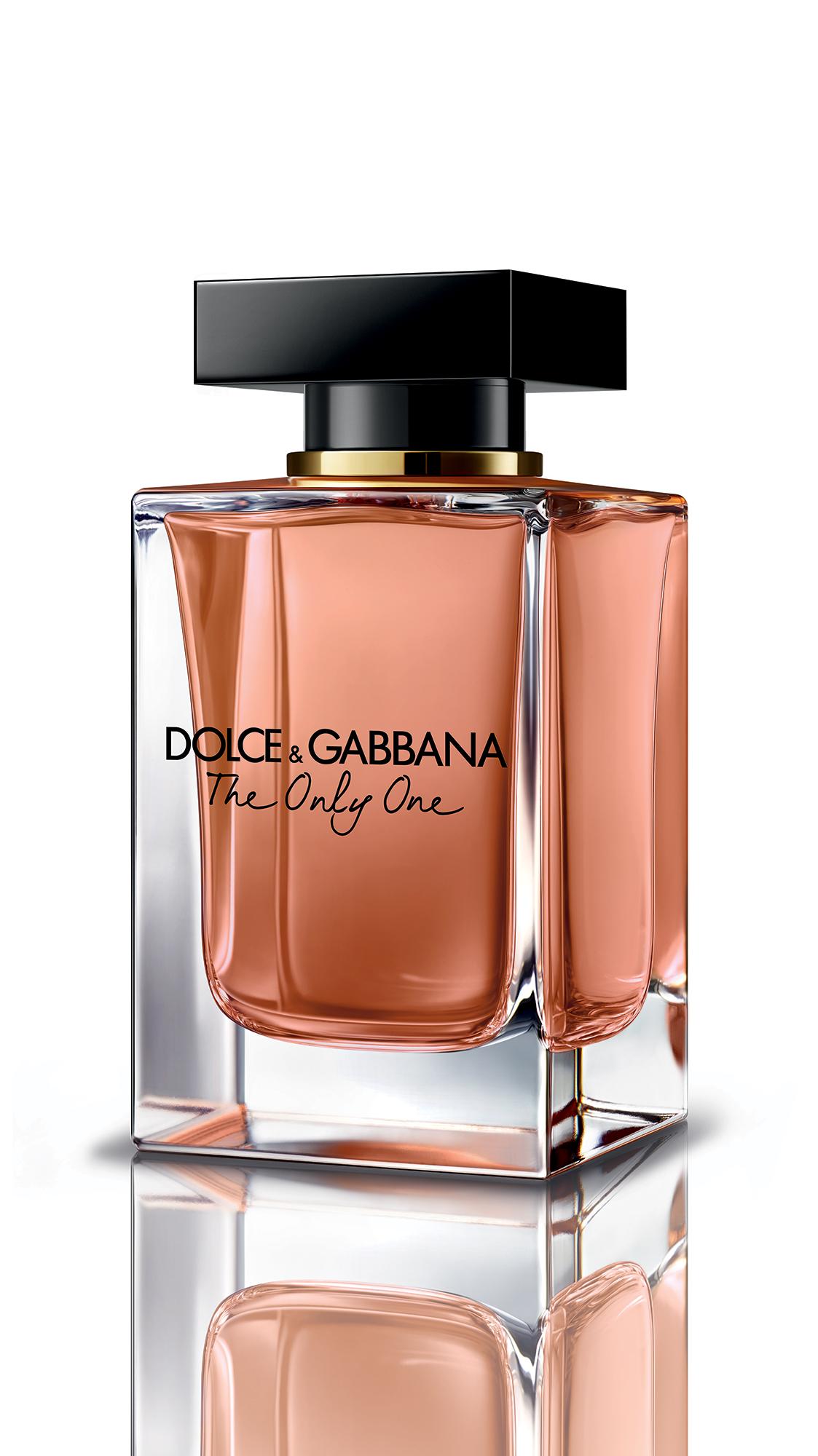 Dolce Nk8opx0w Femme Gabbana 2018 Parfum CBedxoWr