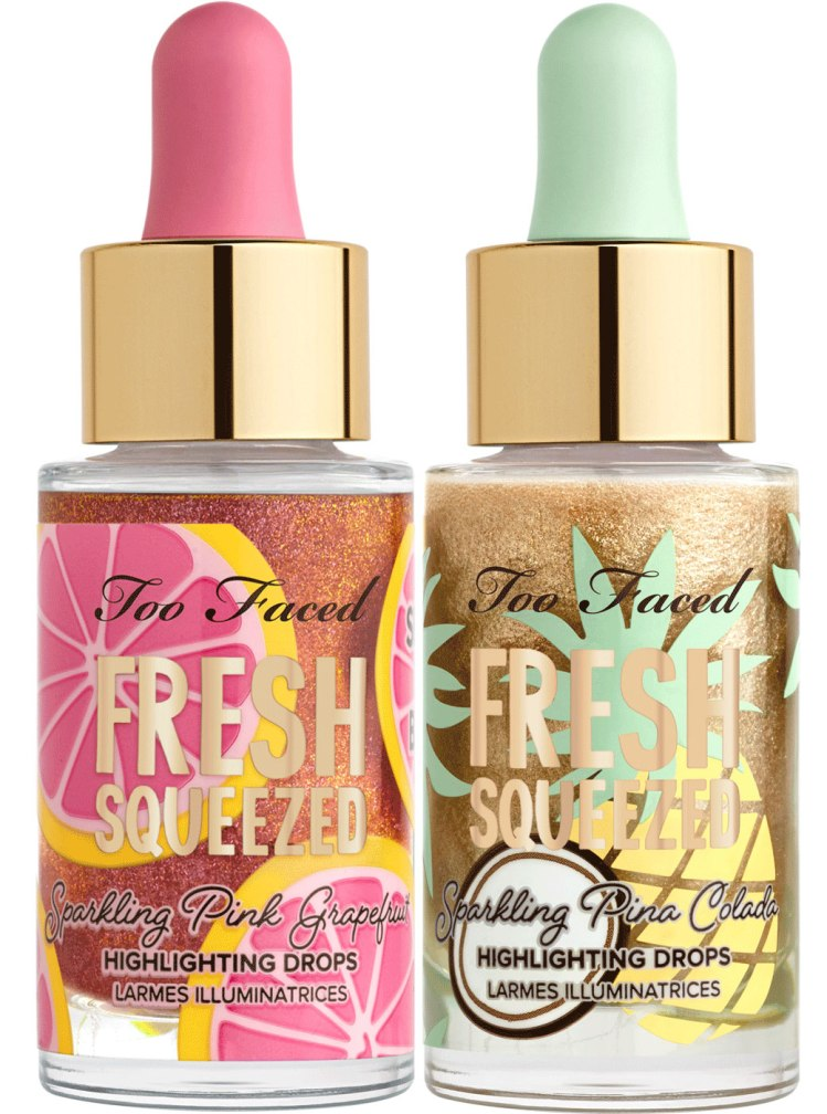 Too-Faced-Fresh-Squeezed-Highlighting-Drops.jpg