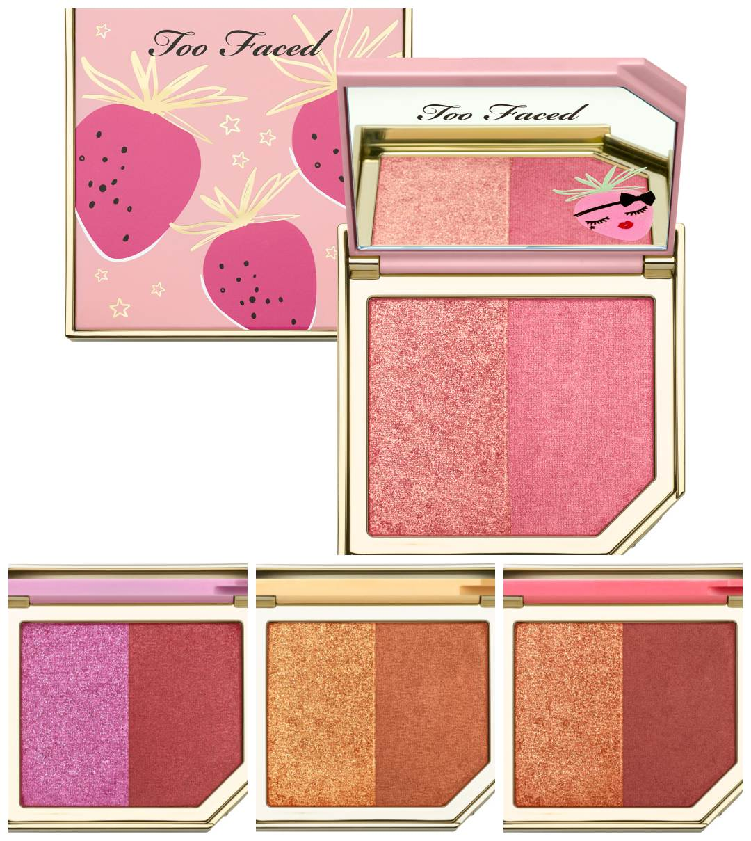 Too Faced Fruit Cocktail Blush Duo.jpg