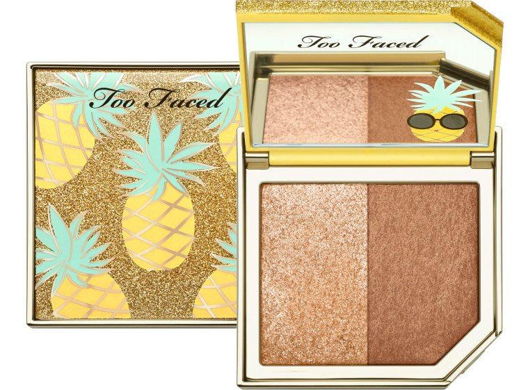 Too-Faced-Pineapple-Paradise.jpg
