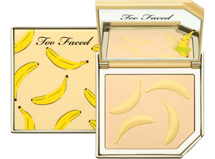 Too-Faced Its-Bananas-Brightening-Setting-Powder.jpg
