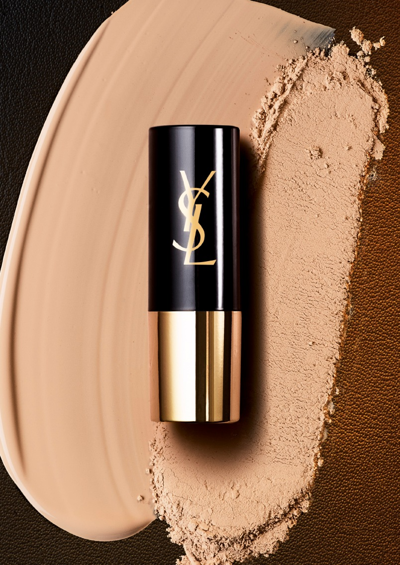 ysl_ah_stick_pack18_02_0.jpg