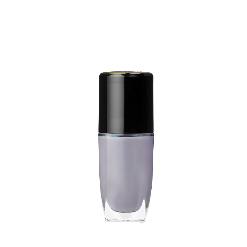 3614272183018_le_vernis-_fall_look_2018_302.png