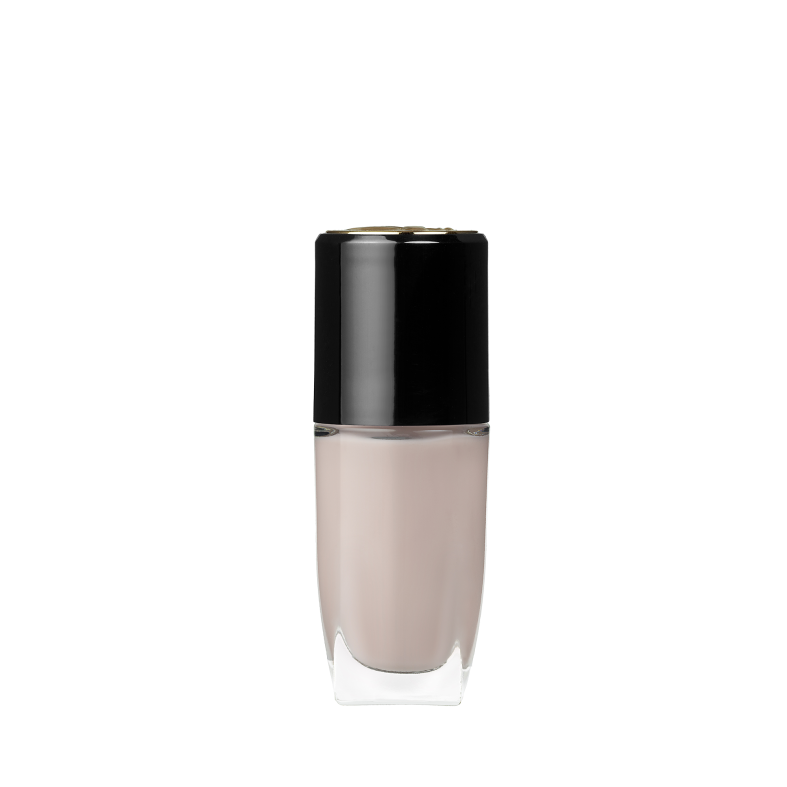 3614272183025_le_vernis-_fall_look_2018_361.png
