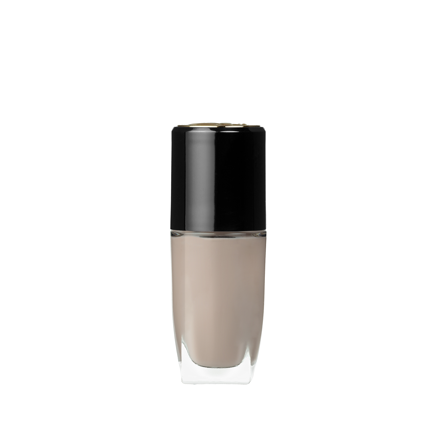 3614272183032_le_vernis-_fall_look_2018_374.png