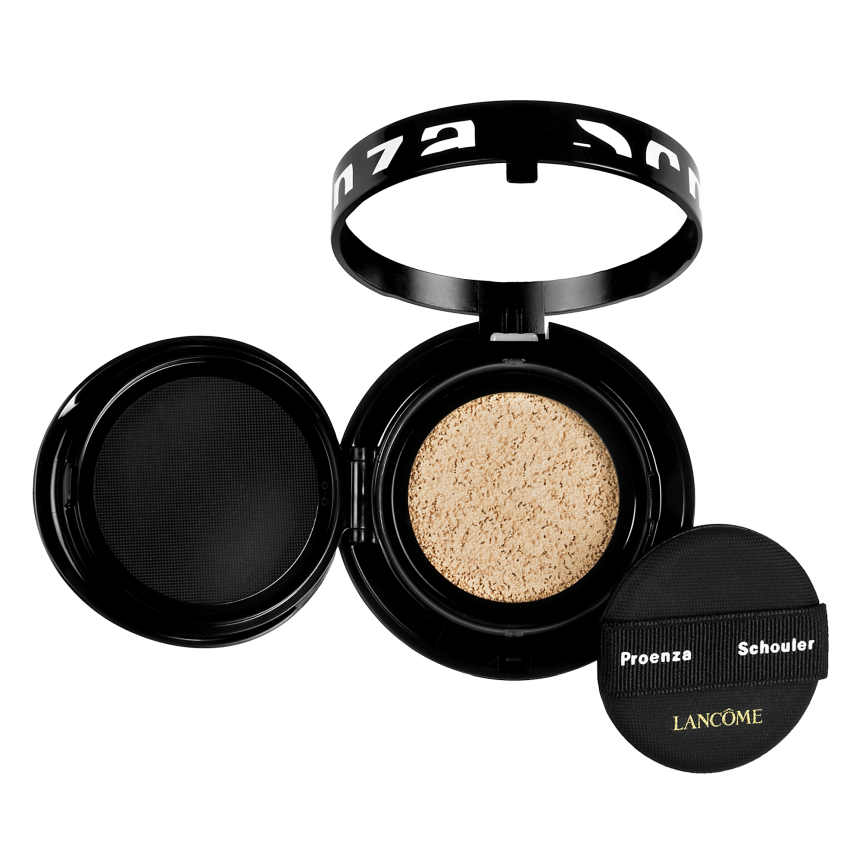 4935421668095_cushion_highlighter_proenza_x_lancome.png