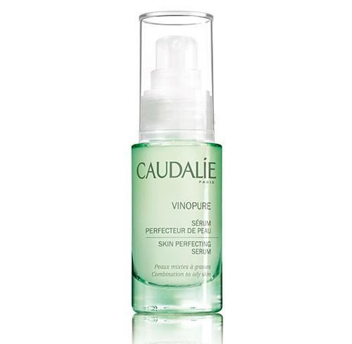 Caudalie Vinopure Skin Perfecting Serum.jpg
