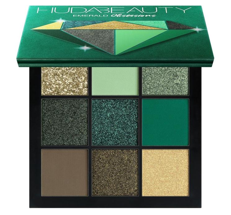 Huda Beauty Emerald Obsessions Palette.jpg