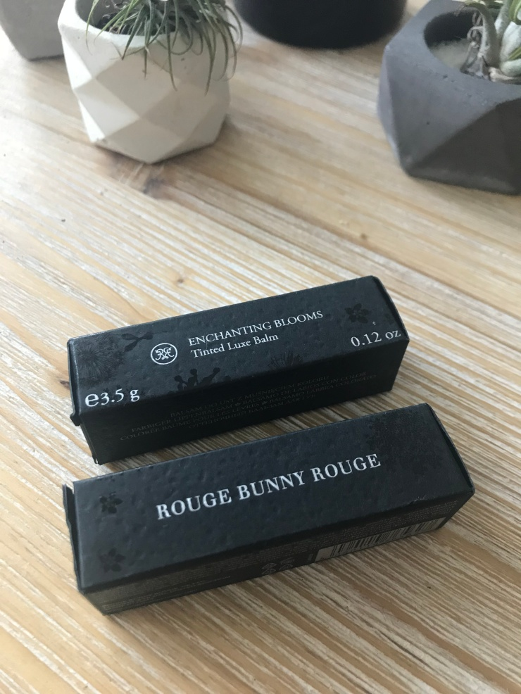 rouge-bunny-rouge-tinted-luxe-balm