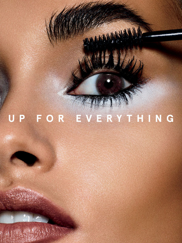 MAC-Up-For-Everything-beauty.jpg
