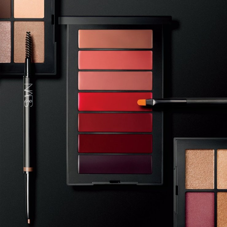 palette-nars-audacious-lipstick