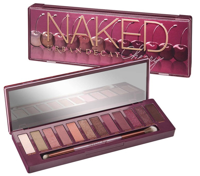 Urban Decay Naked Cherry Eyeshadow Palette.jpg