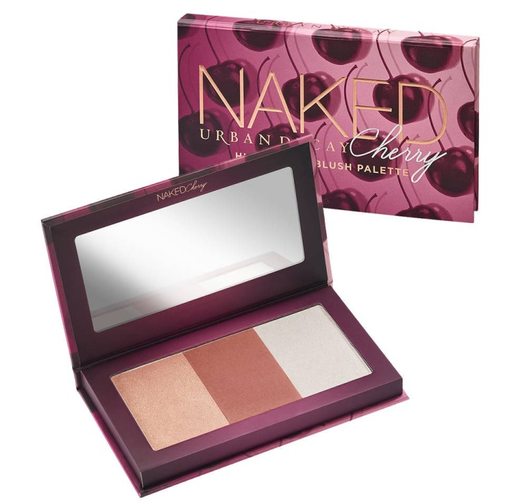 Urban Decay Naked Cherry Highlight and Blush Palette.jpg