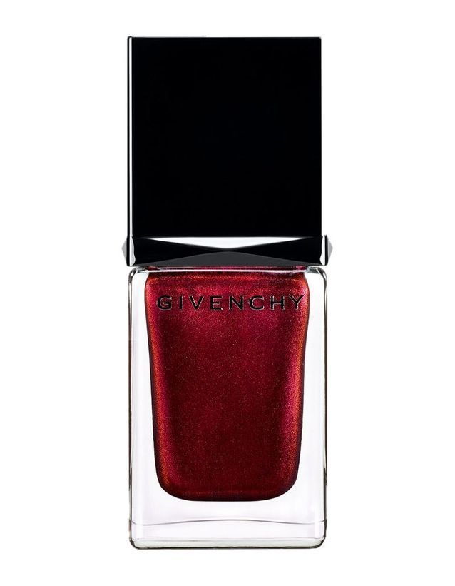 Vernis-automne-hiver-Givenchy.jpg