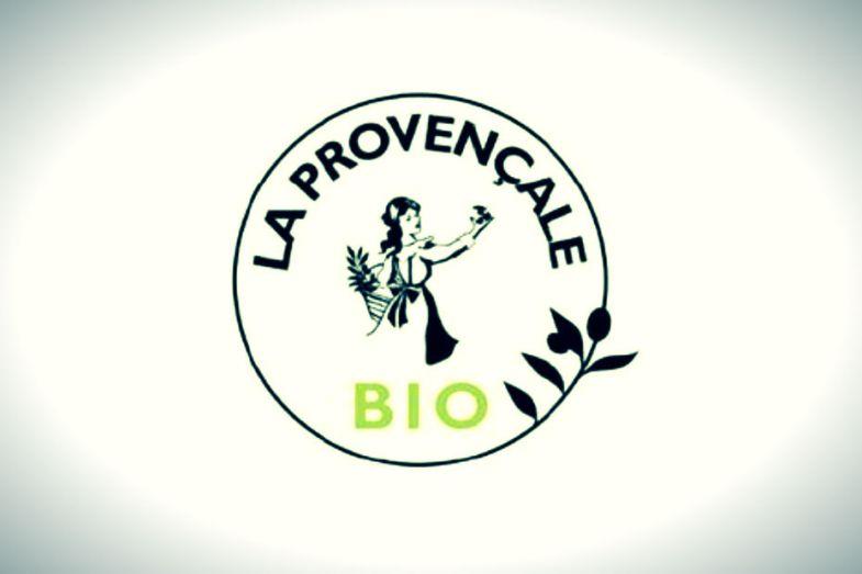 logo-la-provencale-loreal-bio