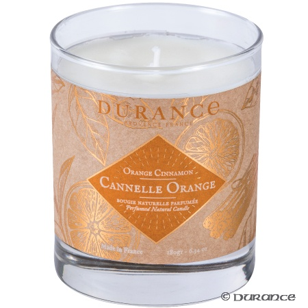 bougie_parfumee_naturelle_canelle_orange.jpg