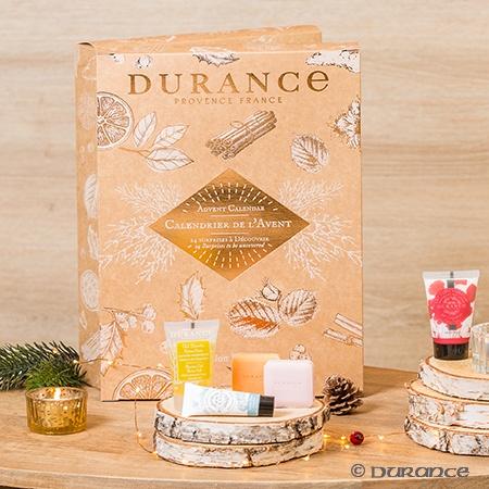 calendrier_de_l_avent_bougies_cosmetiques_2.jpg
