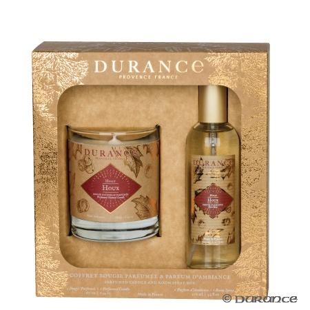 coffret_bougie_parfumee_naturelle_et_parfum_d_ambiance_houx.jpg