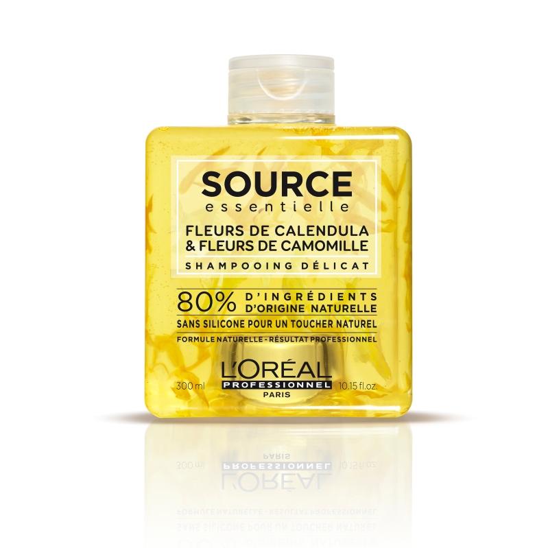 delicate_shampoo_french_calendulacamomille.jpg