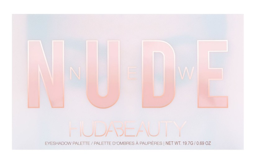 Huda Beauty New Nude Palette (4).jpg