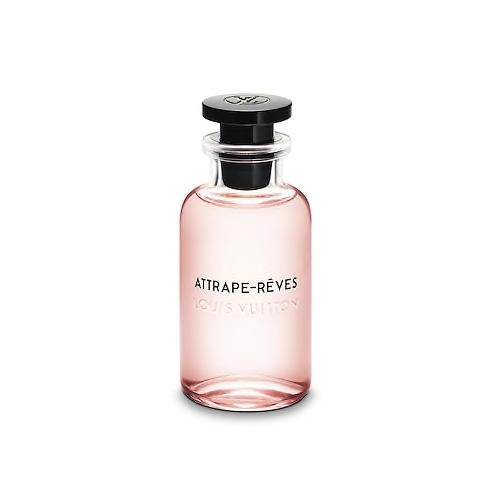 louis-vuitton-parfum-attrape-rêves-parfums--LP0083_PM2_Front view.jpg
