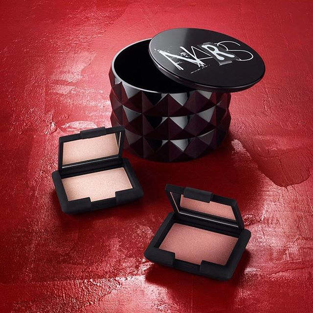 NARS Holiday 2018 Collection (3).jpg