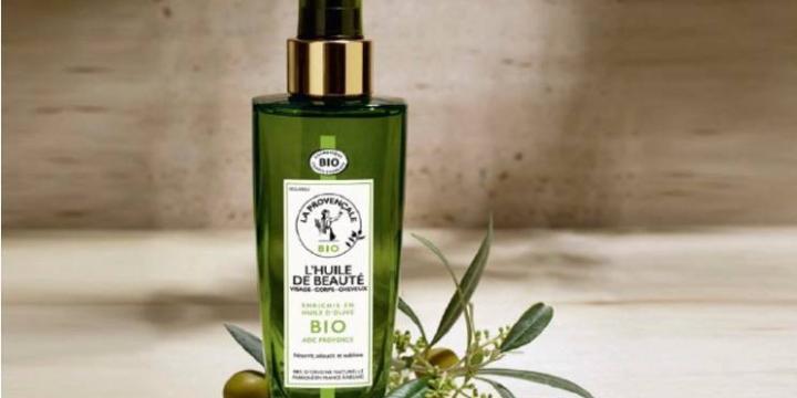 loreal-la-provencale-huile-bio