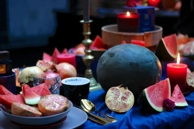 Rituals-The-Ritual-of-Yalda-press-event-persevent-2.jpg