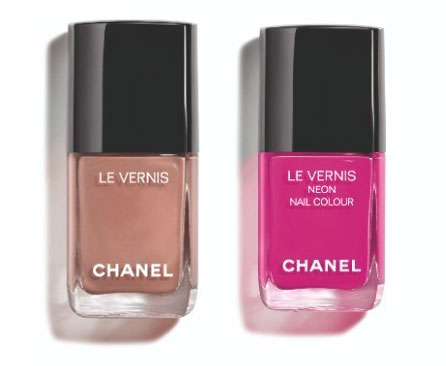 Chanel-Nail-Color.jpg